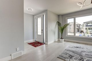 Photo 18: 2823 25A Street SW in Calgary: Killarney/Glengarry Semi Detached for sale : MLS®# A1089747