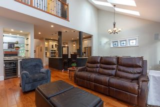 Photo 5: 2165 Stone Gate in : La Bear Mountain House for sale (Langford)  : MLS®# 864068