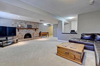 Photo 20: 6203 LEWIS Drive SW in Calgary: Lakeview House for sale : MLS®# C4128668