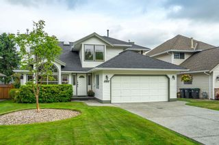 Photo 1: 15329 28A Avenue in Surrey: King George Corridor House for sale (South Surrey White Rock)  : MLS®# R2602714