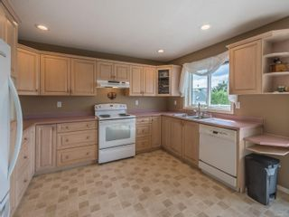 Photo 8: 6198 Mystic Way in : Na North Nanaimo House for sale (Nanaimo)  : MLS®# 885163