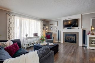 Main Photo: 631 Queen Charlotte Drive SE in Calgary: Queensland Detached for sale : MLS®# A1071860