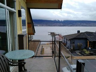 Photo 1: 361 13011 South Lakeshore Drive in Summerland: Lower Town Recreational for sale : MLS®# 165979