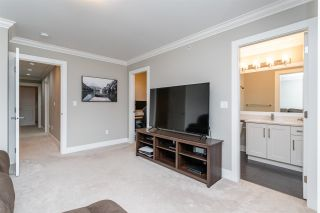 Photo 22: 24680 100A Avenue in Maple Ridge: Albion House for sale : MLS®# R2561688