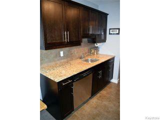 Photo 10: 565 Corydon Avenue in WINNIPEG: Fort Rouge / Crescentwood / Riverview Condominium for sale (South Winnipeg)  : MLS®# 1517636