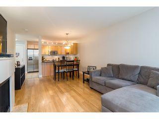"""Photo 6: 104 19320 65 Avenue in Surrey: Clayton Condo for sale in """"ESPRIT"""" (Cloverdale)  : MLS®# R2293773"""