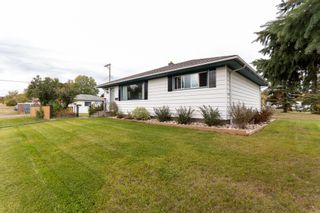 Photo 33: 1189 DOUGLAS Street in Prince George: Central House for sale (PG City Central (Zone 72))  : MLS®# R2616562