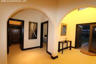 Photo 8: Quality homes near Coronado in Rodeo Viejo, Panama