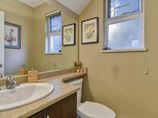 "Photo 12: 4 8600 NO. 3 Road in Richmond: Garden City Townhouse for sale in ""PARK ROSARIO"" : MLS®# R2419235"
