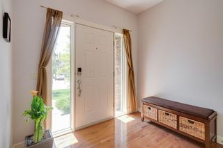 Photo 18: 97 Tuscany Glen Way NW in Calgary: Tuscany Detached for sale : MLS®# A1113696