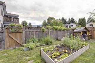 Photo 17: 1025 BROTHERS Place in Squamish: Northyards 1/2 Duplex for sale : MLS®# R2373041