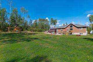 Photo 30: 62029 Rge Rd 421: Rural Bonnyville M.D. House for sale : MLS®# E4260433