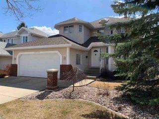 Photo 1: 18831 51 Avenue in Edmonton: Zone 20 House for sale : MLS®# E4257631