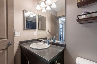 Photo 31: 21 735 85 Street in Edmonton: Zone 53 House Half Duplex for sale : MLS®# E4236561