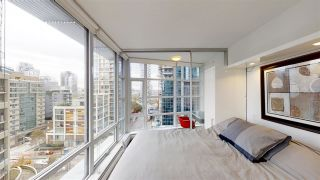 Photo 10: 907 1283 HOWE Street in Vancouver: Downtown VW Condo for sale (Vancouver West)  : MLS®# R2541725