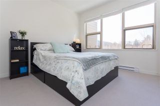 """Photo 10: 405 1150 BAILEY Street in Squamish: Downtown SQ Condo for sale in """"PARKHOUSE"""" : MLS®# R2242414"""