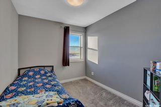 Photo 16: 143 Plains Circle in Pilot Butte: Residential for sale : MLS®# SK843064