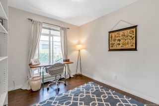 """Photo 12: 209 32075 GEORGE FERGUSON Way in Abbotsford: Abbotsford West Condo for sale in """"Arbour Court"""" : MLS®# R2483030"""