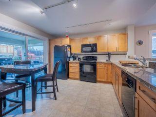 Photo 10: 6250 KEVINS ROAD in Sechelt: Sechelt District House for sale (Sunshine Coast)  : MLS®# R2413408