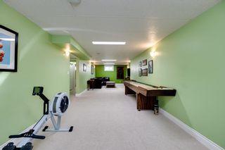 Photo 24: 9628 52 Street in Edmonton: Zone 18 House for sale : MLS®# E4247639