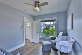 Photo 17: House for sale : 4 bedrooms : 4577 Wilson Avenue in San Diego
