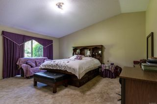 Photo 13: 631 Sabre Rd in : NI Kelsey Bay/Sayward House for sale (North Island)  : MLS®# 854000