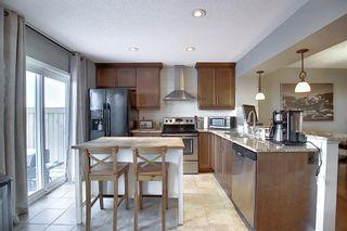 Photo 14: 177 Shoreline Vista: Chestermere Row/Townhouse for sale : MLS®# A1054351