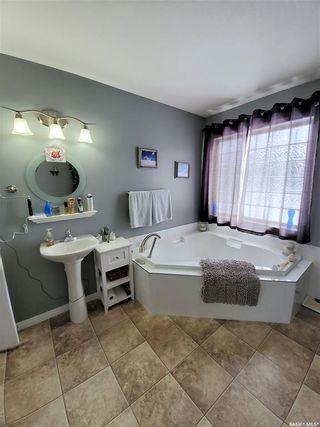 Photo 36: 304 Abbott Bay in Estevan: Trojan Residential for sale : MLS®# SK850218