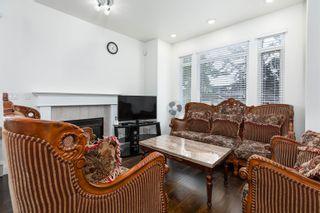 Photo 5: 6656 E HAMPTON Boulevard in Surrey: West Newton House for sale : MLS®# R2611217