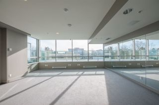 """Photo 17: 1511 5599 COONEY Road in Richmond: Brighouse Condo for sale in """"The Grand"""" : MLS®# R2342658"""