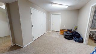 Photo 20: 13206 CHARLIE LAKE Crescent: Charlie Lake House for sale (Fort St. John (Zone 60))  : MLS®# R2611121