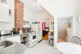 Photo 11: 4343 WINDSOR Street in Vancouver: Fraser VE House for sale (Vancouver East)  : MLS®# R2562432