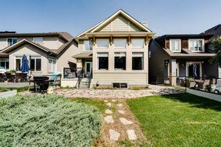 Photo 40: 23 Mahogany Manor SE in Calgary: Mahogany Detached for sale : MLS®# A1136246