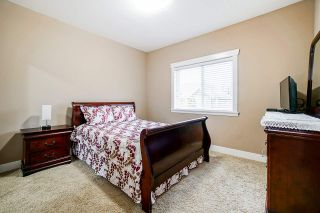 Photo 25: 32633 EGGLESTONE Avenue in Mission: Mission BC House for sale : MLS®# R2557371