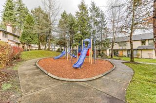 "Photo 25: 38 21960 RIVER Road in Maple Ridge: West Central Townhouse for sale in ""FOXBOROUGH HILLS"" : MLS®# R2519895"