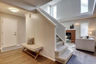 Photo 5: 238 SIERRA VISTA Terrace SW in Calgary: Signal Hill Detached for sale : MLS®# C4254896