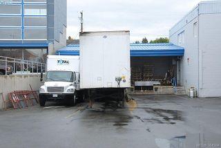 Photo 3: 450 Banga Pl in VICTORIA: SW Rudd Park Industrial for sale (Saanich West)  : MLS®# 772810