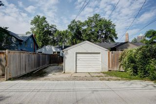 Photo 27: 1906 5A Street SW in Calgary: Cliff Bungalow Detached for sale : MLS®# A1139806