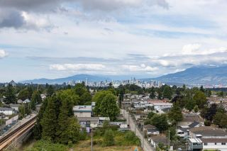 """Photo 21: 1304 3455 ASCOT Place in Vancouver: Collingwood VE Condo for sale in """"Queens Court"""" (Vancouver East)  : MLS®# R2608470"""