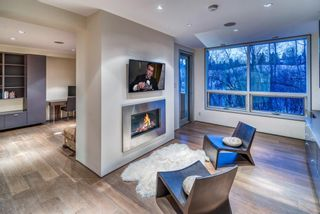 Photo 31: 2906 Marquette Street SW in Calgary: Upper Mount Royal Detached for sale : MLS®# A1135789