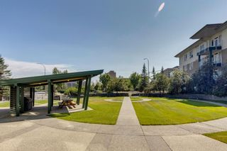 Photo 27: 235 3111 34 Avenue NW in Calgary: Varsity Apartment for sale : MLS®# A1140227