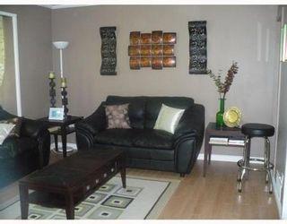 Photo 3: 349 MARJORIE ST in WINNIPEG: Residential for sale (Canada)  : MLS®# 2911858