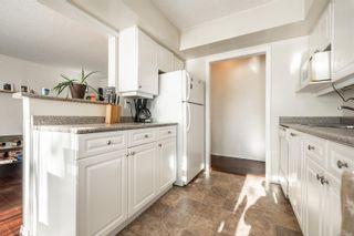 Photo 9: 301 1366 Hillside Ave in : Vi Oaklands Condo for sale (Victoria)  : MLS®# 863851