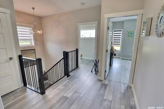 Photo 27: 127 Hadley Road in Prince Albert: Crescent Acres Residential for sale : MLS®# SK863047