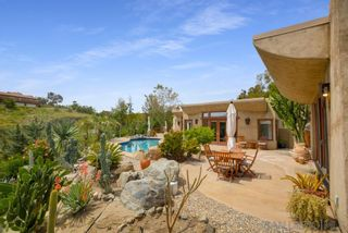 Photo 23: JAMUL House for sale : 5 bedrooms : 2647 MERCED PL