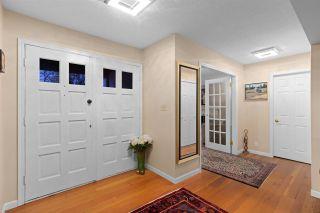 Photo 10: 1145 MILLSTREAM Road in West Vancouver: British Properties House for sale : MLS®# R2620858