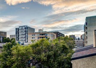 Photo 19: 410 303 13 Avenue SW in Calgary: Beltline Apartment for sale : MLS®# A1142605