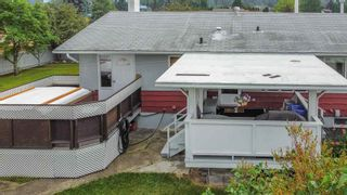 Photo 26: 3010 OSPIKA Boulevard in Prince George: Carter Light House for sale (PG City West (Zone 71))  : MLS®# R2603074