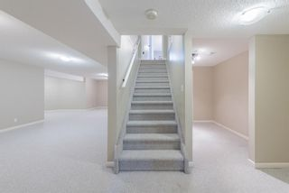 Photo 39: 47 Edgeview Heights NW in Calgary: Edgemont Detached for sale : MLS®# A1099401