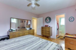 Photo 25: 5566 9 Avenue in Delta: Tsawwassen Central House for sale (Tsawwassen)  : MLS®# R2610667